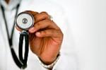 80% des patients consultent leur médecin traitant avant un spécialiste