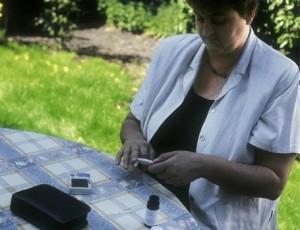 La prise en charge du diabète de type 2 s'améliore mais des progrès restent à faire - photo Leem