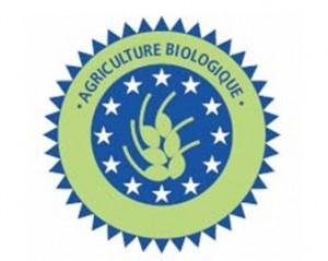 bio label1