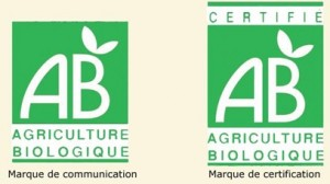 bio label2