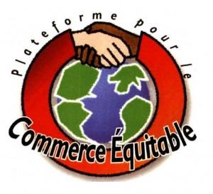 Commerce équitable: comment ça marche?