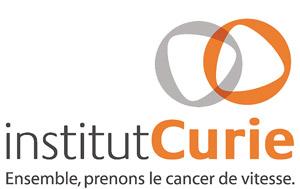 L'Institut Curie, centre de référence européen pour les cancers du sein en 2010