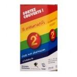 VIH / sida : les universités vont être équipées de distributeurs de préservatifs