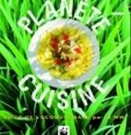 Ecologie et gourmandise : un livre pour devenir un(e) écogourmand(e) averti(e)