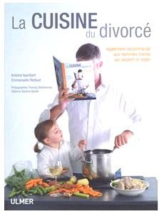 La cuisine du divorcé : guide de survie pour homme largué