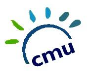 CMU : une assurance pour tous ?