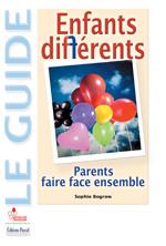 Handicap-un-guide-pratique-pour-aider-les-parents-d-enfants-differents