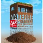 Expo : « ma Terre première pour construire demain »