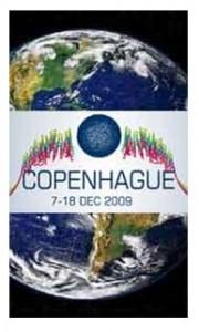 Sommet de Copenhague: il n'y a que les Français qui savent…