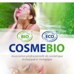 Cosmétiques bio ou naturels : le maquis des labels