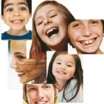 M'T dents : plus de 2,5 millions d'enfants et adolescents ont eu un examen de prévention buccodentaire