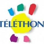 Téléthon : des critiques injustifiées ?