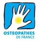 Ostéopathie : Journée Portes Ouvertes et un bilan gratuit le mercredi 27 Janvier 2010