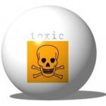 Drogues : morts à l'anthrax chez des toxicomanes