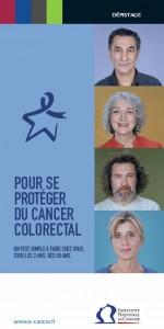 Dépistage du cancer colorectal : les nouveaux tests disponibles en mars 2015