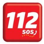 Urgence : vous avez dit 112 ?