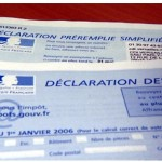 Crédits d'impôts, réductions, aides fiscales « vertes » : quels sont vos droits ?