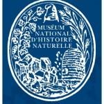 La biodiversité au Muséum d'Histoires Naturelles de Paris