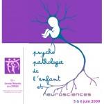 Enfants-adolescents: les troubles psychiatriques encore mal dépistés et pris en charge