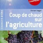 Coup de chaud sur l'agriculture (du Bordeaux en Champagne ?)
