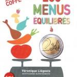 Cuisine : 200 menus équilibrés à moins de 2 euros