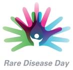 Les maladies rares en 10 questions
