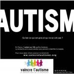 Autisme : un diagnostic parfois difficile à poser