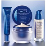 Soins du visage : aidez votre peau à produire plus de collagène