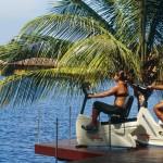 Bon plan : les «Fitness Weeks» du Club Med sont de retour