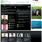 Semaine du développement durable : un tchat vidéo pour participer au débat