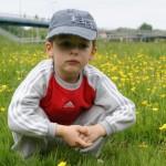 Allergies : les traitements médicamenteux chez l'enfant