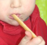 Les cas d'obésité chez l'enfant et l'adolescent multipliés par dix en 40 ans