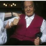 Maladie Alzheimer : veiller sur la santé des proches aussi