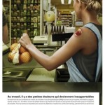 Troubles musculo-squelettiques : une campagne de mobilisation