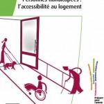 Handicap : les plafonds de ressources pour bénéficier des aides de l'Anah