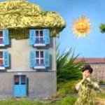 Eco-rénover son logement : les aides de l'Etat
