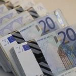 Honoraires médicaux : consultation à 23 euros, la Cour de cassation dit non