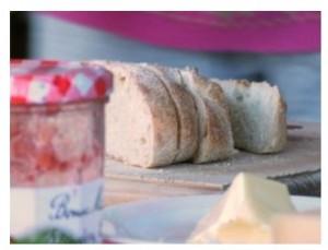 Le petit-déjeuner, un rituel en perte de vitesse chez les Français