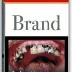Cigarettes : Roselyne Bachelot rend obligatoires les images choc sur les paquets