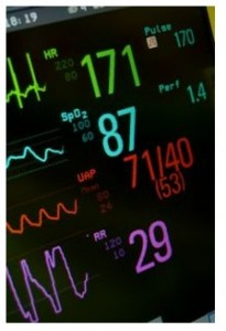 1ère implantation mondiale de cellules cardiaques dérivées de cellules souches