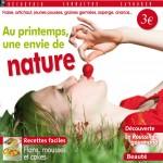 Participez à notre jeu concours «Envie de nature?»