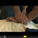 Les défibrillateurs pourraient sauver près de 3500 vies par an