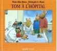 Sélection de livres jeunesse : comment expliquer l'hôpital aux enfants et les rassurer