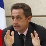 Obésité : Nicolas Sarkozy annonce un nouveau plan sur trois ans