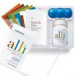 Alli : la pilule pour maigrir fait recette en France