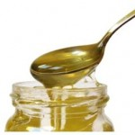 Le miel déconseillé pour les nourrissons de moins d'un an