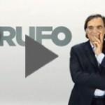 «Allô Rufo : mon enfant a peur du dentiste» France 5 le 28 mai à 10h05