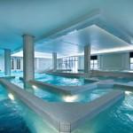 Spa Aquatonic Paris : une nouvelle vague de soins pour l'été