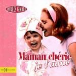 Fête des mères : « maman chérie, je t'aime », un livre à offrir