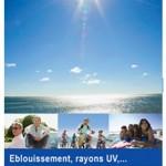 Journées de la Vision : évaluez gratuitement votre vue jusqu'au 12 juin